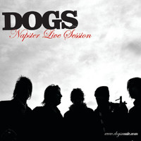 Dogs - Napster Live Session