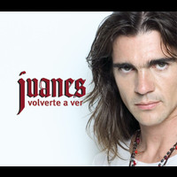 Juanes - Volverte A Ver (International Formats)