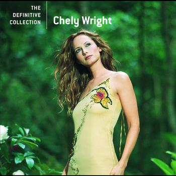 Chely Wright - The Definitive Collection