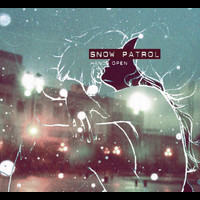 Snow Patrol - Hands Open (International Version)