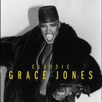 Grace Jones - The Masters Collection (Explicit)