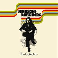 Sergio Mendes - The Anthology