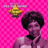 Dee Dee Sharp - Cameo Parkway - The Best Of Dee Dee Sharp (Original Hit Recordings) (International Version)