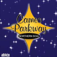 Various Artists - Original Northern Soul Hits From Cameo Parkway