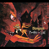 Dionysos - Monsters In Love