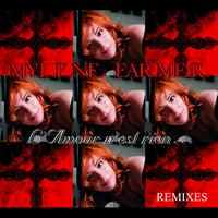 Mylène Farmer - L'Amour N'Est Rien (The Sexually No Remix)