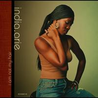 India.Arie - I Am Not My Hair (Wigged Out Radio Edit)