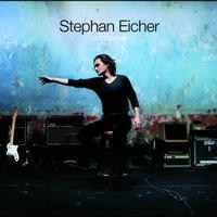 Stephan Eicher - Louanges
