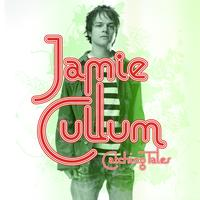 Jamie Cullum - Catching Tales (Exclusive E-album)