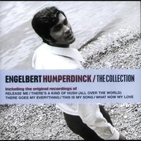 Engelbert Humperdinck - The Collection