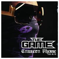 The Game - Camera Phone (UK Version)