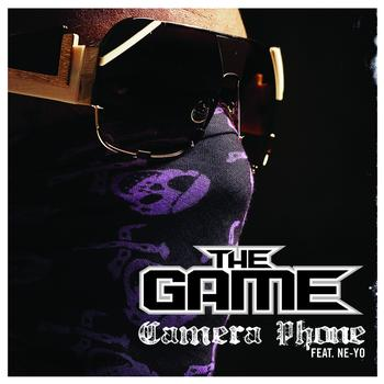 The Game - Camera Phone