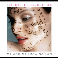 Sophie Ellis-Bextor - Me & My Imagination (Tony Lamezma club mix)