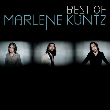 Marlene Kuntz - Best Of