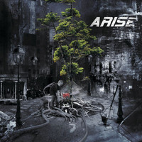 Arise - The Beautiful New World