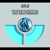 The Temptations - Colour Collection
