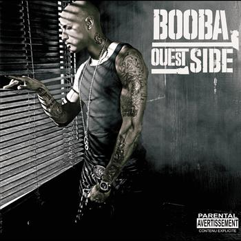 Booba - Ouest Side