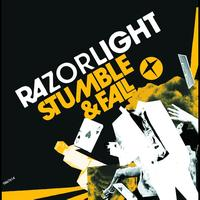 Razorlight - Stumble And Fall