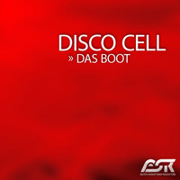 Disco Cell - Das Boot