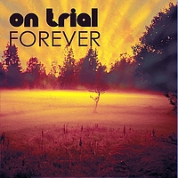 On Trial - Forever (Explicit)