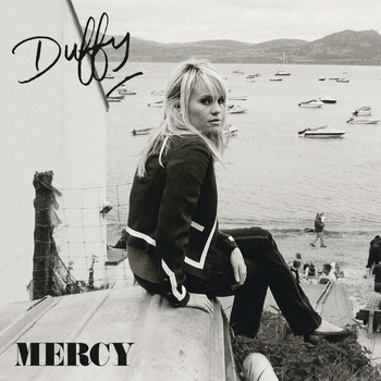 Duffy - Mercy (International 2 track)