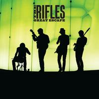 The Rifles - Great Escape