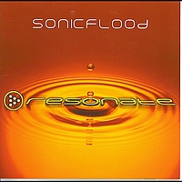 Sonicflood - Resonate