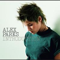 Alex Parks - Introduction