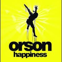 Orson - Happiness