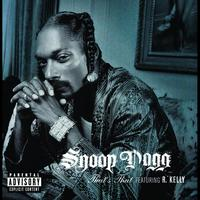 Snoop Dogg - That's That S*** (Radio Edit)