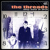 The Threads - Step Back in Time