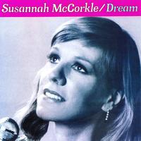 Susannah McCorkle - Dream