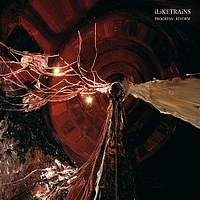 iLiKETRAiNS - Progress - reform