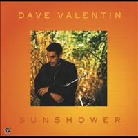 Dave Valentin - Sunshower