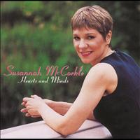 Susannah McCorkle - Hearts and Minds