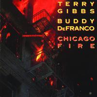 Terry Gibbs - Chicago Fire (Live)