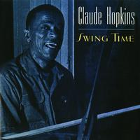 Claude Hopkins - Swing Time