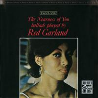 Red Garland - The Nearness Of You