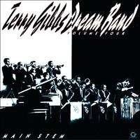 Terry Gibbs Dream Band - Main Stem, Vol. 4