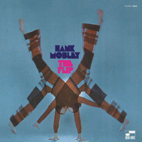 Hank Mobley - The Flip (Limited Edition)