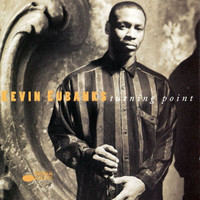 Kevin Eubanks - Turning Point