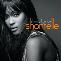Shontelle - Shontelligence (UK (version 2))