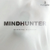 Henning Richter - Mind Hunter