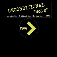 Unconditional - Sole