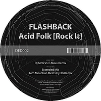 Flashback - Acid Folk (Rock It)