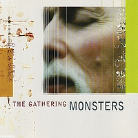 The Gathering - Monsters
