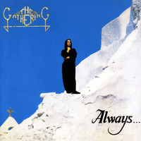 The Gathering - Always