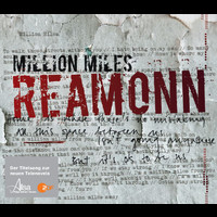 Reamonn - Million Miles