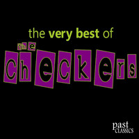 The Checkers - The Very Best of the Checkers