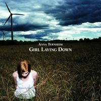 Anna Ternheim - Girl Laying Down